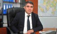 Ekspert: Qeyri-neft iqtisadiyyatı ilə də regionda liderik