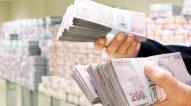 Dövlət müəssisələrində kim nə qədər maaş alır?