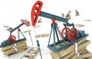 Brent markalı neft 49 dollara satılır