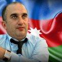 Azər Niftiyev Aktual.az-a rəhbərlik edəcək