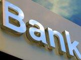 Azərbaycan banklarının ciddi rəqibi yarana bilər