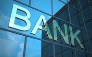Azərbaycanda bank ləğv edilir