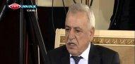 Jurnalistlər deputat Mahir Aslanovu tanımadılar  - SORĞU