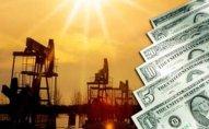 Texas nefti bahalaşdı