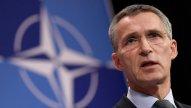 NATO-nun baş katibi Gürcüstana gedir -  Səbəb