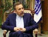 İranlı nazir Azərbaycanın ərazi bütövlüyü məsələsinə toxundu