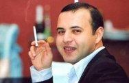 Həbs xəbəri yayılan eks-nazir oğlu ilə bağlı -  Açıqlama