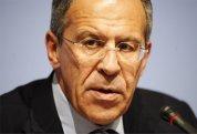 Lavrov: Qərbin dominantlığı sona çatır