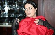 Elza Seyidcahan YAP-çı deputata rəqib çıxır  – ÖZƏL