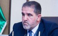 Rauf Arifoğlu deputatlığa namizəd ola bilər  - Dairə məlumdur