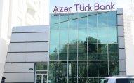 """""""Azər-Türk Bank""""da daha bir kadr dəyişikliyi"""