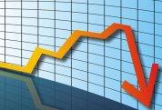 Brent neftinin qiyməti 50 dollardan aşağı düşdü