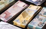 Bankların kart fırıldağı –   Azərbaycanda