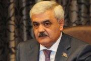 SOCAR şefi neft qiyməti təklif etdi