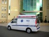 Məktəbdə 14 yaşlı şagird öldü –   Göygöldə