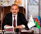 DADP sədri Əlisahib Hüseynov deputatlığa namizədliyini verdi