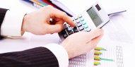 Rayonlarda kredit faizləri niyə yüksəkdir?