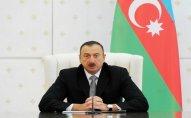 Prezident Serbiya Baş nazirinin müavinini qəbul edib