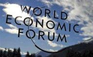 WEF: Azərbaycan MDB-nin ən rəqabətqabiliyyətli ölkəsidir