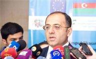 """Elman Mehdiyev: """"Pensiya kapitalı 2 dəfə artırılacaq"""""""
