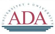 ADA Universiteti sənəd qəbuluna başladı