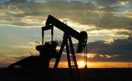 Brend markalı neftin qiyməti 50 dollara yaxınlaşır