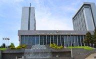 Azərbaycanda magistratura yaradılacaq təşkilatların əhatəsi artırılır