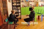 23 yaşlı qızı aldadıb 63 yaşlı kişiyə ərə verdilər   - FOTO