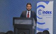 INDEX - Azərbaycanın İnsan Kapitalının İnkişafı Mərkəzi hesabat verdi   - VİDEO