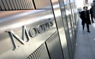Moody's: Azərbaycan neftin ucuz qiymətinə hazırdır