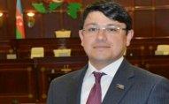 Deputat: Sahibkarların yoxlanılması iş yerlərinin bağlanmasına gətirib çıxarır