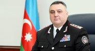 """""""Eldar Mahmudovun kəsdiyi başa sorğu-sual yox idi"""""""