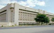 MTN-in dörd generalı işdən çıxarıldı