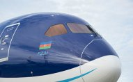 Abid Şərifov: Aviasiyanın inkişafına 15 milyard dollar vəsait qoyulub