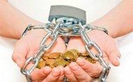Kredit borcu olanlar ölkədən çıxa bilməyəcək?   - VİDEO