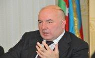 Dünya Bankı Azərbaycana lazımı dəstəyi verəcək
