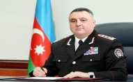 Eldar Mahmudovun kassiri   — Babatov