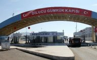 Türkiyəyə getmək asanlaşdı: Dilucunu açdılar