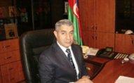 Eldar Mahmudovun yaxın qohumuna cinayət işi açıldı