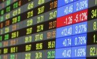 Dövlət Neft Fondunun aktivləri azaldı