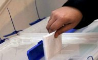 """Mərkəz 60 seçki məntəqədəsində """"exit poll"""" keçirəcək"""