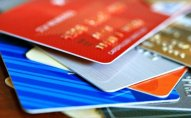 Mərkəzi Bankda plastik kart fırıldaqçılığı müzakirə edildi