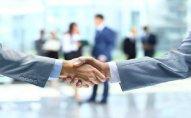 ABŞ Azərbaycanla qeyri-neft sektorunda əməkdaşlığa hazırdır