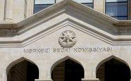 MSK narazı namizədlərin şikayətlərini geri qaytardı