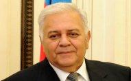 Azərbaycan parlamentinin spikeri seçildi