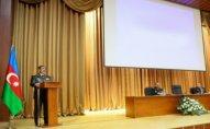 Zakir Həsənov: Azərbaycan yeni silahlar alır  - FOTOLAR
