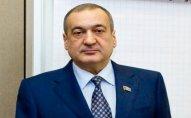 """""""Taleh Bağırov öz çirkin əməllərini davam etdirdi""""- Nardaranın deputatı"""