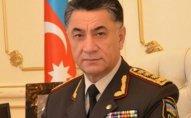 """""""Silahları könüllü olaraq təhvil verməyi tələb edirik""""   - Nazir"""