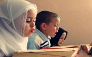 Azərbaycanda uşaqlar dini sektalara cəlb edilir