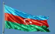 Azərbaycan Qırğızıstana 1 milyon göndərəcək